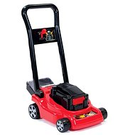 Lawn mower - red - Play Set