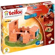 Teifoc - Domek Robert - Building Kit
