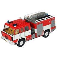 Tatra 815 - Firefighter