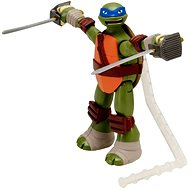 Action Ninja Turtles - Leonardo