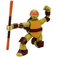 Teenage Mutant Ninja Turtles Action - MICHELANGELO