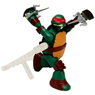 Teenage Mutant Ninja Turtles Action - RAPHAEL