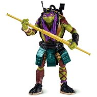 Action Ninja Turtles - Donatello Basic