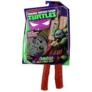 Teenage Mutant Ninja Turtles - Donatello Spielset