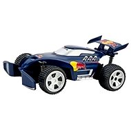 Carrera RC Car - Red Bull 1 2.4GHz