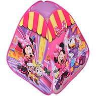 Dětský stan 4boký - Minnie