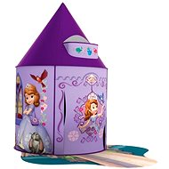 Stan - Sofie první - Dětský stan