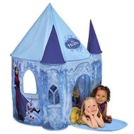 Ice Kingdom - Eisschloss - Kids' Tent