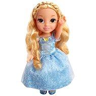 Disney princezna - Popelka filmová verze - Panenka