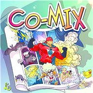 CO-MIX