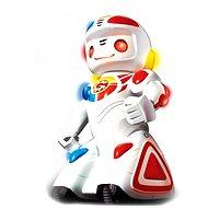 Robot Emiglia