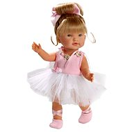 Valeria Ballet - Puppe