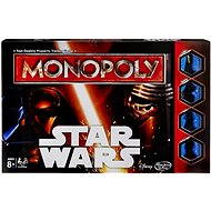 Monopoly - Star Wars SK
