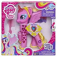 My Little Pony - The Princess Cadance