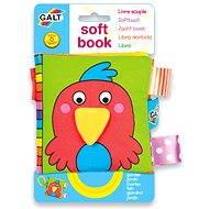 Bücher für Kinder mit Tieren - Garten