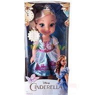 Disney Princess - Cinderella