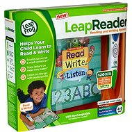 Readers pencil Leapreader