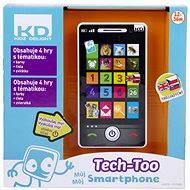 Childrens smartphone