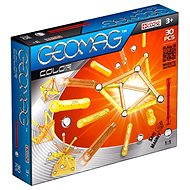 Geomag - Kids Color 30 divisions