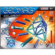 Geomag - Kids Color 40 dílků