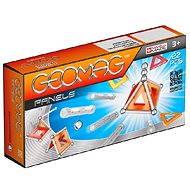 Geomag - Kids Panels 22 pieces