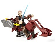 Held Star Wars - Jedi Speeder