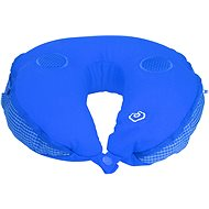 Massage cervical collar BR-015