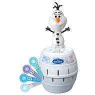 Pop Olaf