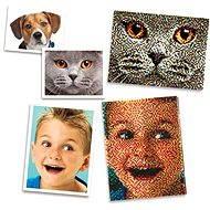 Pixel Photo 16 - Kreativní sada