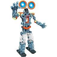MECCANO - MeccaNoid 2.0 XL - Robot