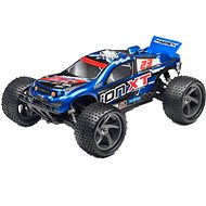 Maverick ION - XT RTR Truggy