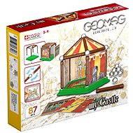 Geomag - World Mini Schloss