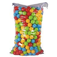 Bag of balls 500 pcs