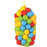 Bag of balls 100 pcs