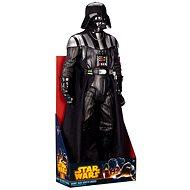 Star Wars Classic - Darth Vader - Figurka