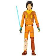 Star Wars Rebels - Figurka 1. kolekce Ezra