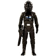 Star Wars Rebels - Warriors first collection Tie Fighter Pilot