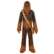 Classic Star Wars - Chewbacca figurine first collection