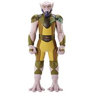 Star Wars Rebels - Warriors second collection Garazeb Zeb Orrelios