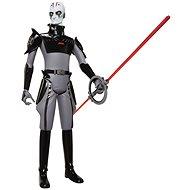 Star Wars Rebels - Figúrka 2. kolekcia Inquisitor