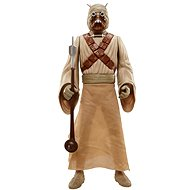 Star Wars Rebels - figurine Tusken Raider fourth collection