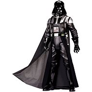 Star Wars Rebellen - 4. Figur Sammlung Darth Vader - Figur