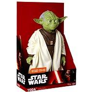 Classic Star Wars - Yoda