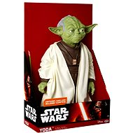 Klassische Star Wars - Yoda