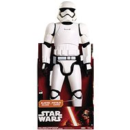 Star Wars Episode 7th - Warriors first collection First Order Stormtrooper