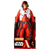 Star Wars Episode 7th - Warriors first collection of Poe Dameron