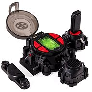 Spy Gear - Alarm - Play Set