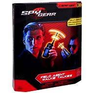 Spy Gear - Vysílačka