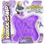 Kinetic Sand - Pack 14 oz / 400 g Punchy Purple