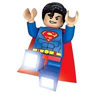 LEGO DC Super Heroes Superman - Figurka